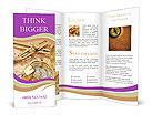 0000020297 Brochure Templates