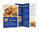 0000020304 Brochure Templates