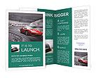 0000020309 Brochure Templates
