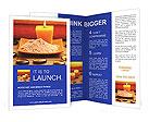 0000020318 Brochure Template