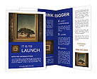 0000020321 Brochure Templates