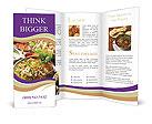 0000020327 Brochure Templates