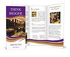 0000020328 Brochure Templates