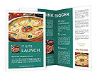 0000020329 Brochure Templates
