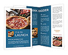 0000020334 Brochure Templates
