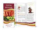 0000020337 Brochure Templates