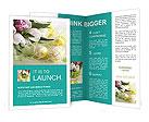 0000020338 Brochure Templates