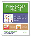 0000020343 Poster Template