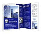 0000020349 Brochure Templates