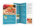 0000020351 Brochure Templates