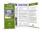 0000020352 Brochure Templates