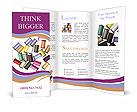 0000020356 Brochure Templates