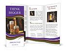 0000020376 Brochure Templates
