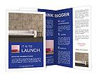 0000020377 Brochure Templates