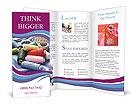 0000020385 Brochure Templates
