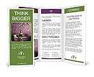 0000020395 Brochure Templates