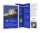 0000020396 Brochure Templates