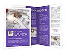 0000020399 Brochure Templates