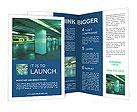 0000020401 Brochure Templates