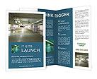 0000020403 Brochure Templates