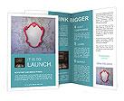 0000020452 Brochure Templates