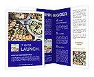 0000020455 Brochure Templates