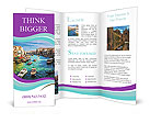 0000020459 Brochure Templates