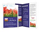 0000020475 Brochure Templates