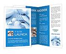 0000020478 Brochure Templates