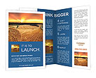 0000020487 Brochure Templates