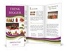 0000020496 Brochure Templates