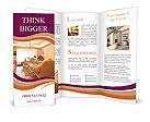 0000020500 Brochure Templates