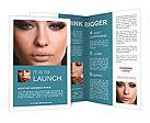 0000020516 Brochure Templates
