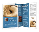 0000020517 Brochure Templates