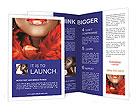 0000020525 Brochure Templates