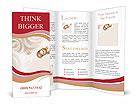 0000020532 Brochure Templates
