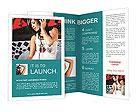 0000020533 Brochure Templates