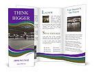 0000020538 Brochure Templates