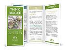 0000020541 Brochure Templates