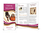 0000020546 Brochure Templates