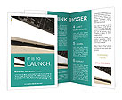 0000020548 Brochure Templates