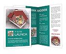 0000020557 Brochure Templates