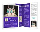 0000020560 Brochure Templates