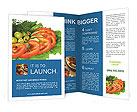 0000020561 Brochure Templates