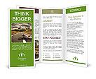 0000020567 Brochure Templates