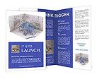 0000020576 Brochure Templates