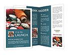 0000020581 Brochure Templates