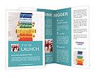 0000020582 Brochure Templates