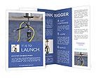 0000020583 Brochure Templates