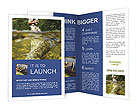 0000020584 Brochure Templates